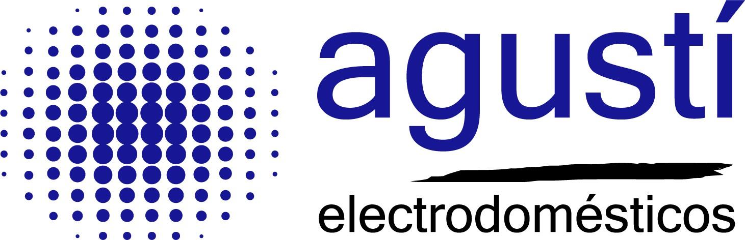 Logo AGUSTÍ ELECTRODOMÉSTICOS